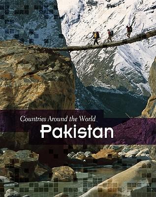 Pakistan By Blashfield, Jean F.
